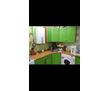 Сдается 1-комнатная, улица Строительная, 20000 рублей, фото — «Реклама Севастополя»
