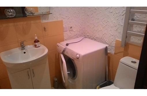 Сдается 1-комнатная, улица Супруна, 17000 рублей - Аренда квартир в Севастополе