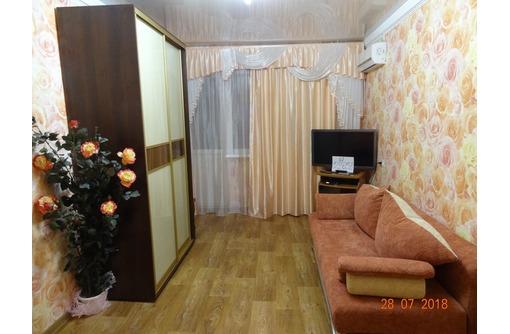 ПОСУТОЧНО и ПОЧАСОВО! Отличная двухкомнатная квартира, фото — «Реклама Севастополя»