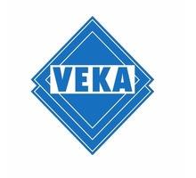 Металлопластиковые окна и двери в Севастополе – компания «Okna VEKA»: качество, проверенное временем - Ремонт, установка окон и дверей в Севастополе