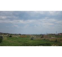 Земельный участок в Коктебеле возле Черного моря - Участки в Коктебеле