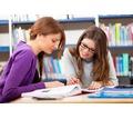 Репетитор для студентов, решение контрольных работ - ВУЗы, колледжи, лицеи в Севастополе
