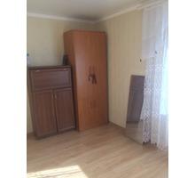 Сдается 1-комнатная, улица Генерала Хрюкина, 20000 рублей - Аренда квартир в Севастополе
