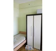 Сдается 1-комнатная, улица Генерала Хрюкина, 15000 рублей - Аренда квартир в Севастополе