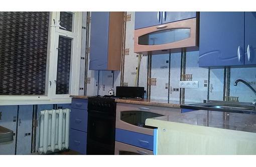 Сдается 1-комнатная, улица Тараса Шевченко, 16000 рублей, фото — «Реклама Севастополя»