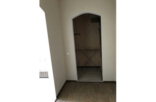 Сдается 1-комнатная, улица Тараса Шевченко, 22000 рублей - Аренда квартир в Севастополе