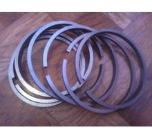 Запчасти к компрессору СО-7Б, С415М, С416М, С412М, СБ4, LB и др. - Продажа в Симферополе