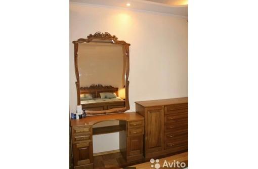 Сдается 2-комнатная, улица Льва Толстого, 27000 рублей - Аренда квартир в Севастополе