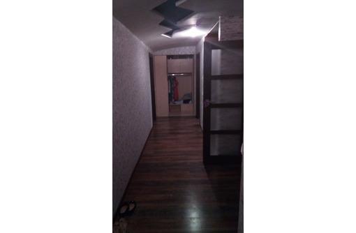 Сдается 2-комнатная в Инкермане, 15000 рублей, можно с животными, фото — «Реклама Севастополя»