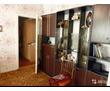 Сдается 2-комнатная, Балаклава, 17000 рублей, можно с животными, фото — «Реклама Севастополя»