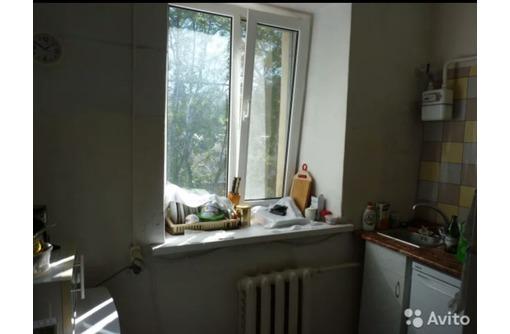 Сдается 2-комнатная, Балаклава, 17000 рублей, можно с животными - Аренда квартир в Севастополе
