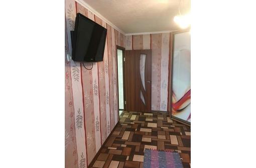 Сдается 2-комнатная, Казачка, 25000 рублей - Аренда квартир в Севастополе