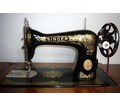 Мастер по ремонту швейной техники - Ремонт техники в Симферополе