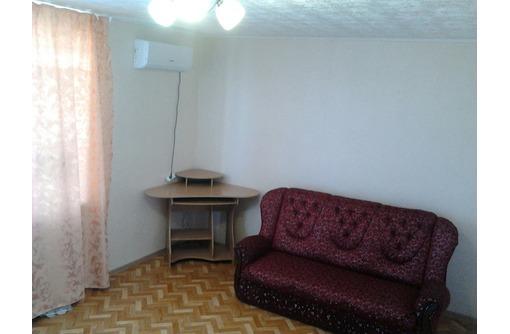 Сдается 1-комнатная, улица Адмирала Юмашева, 18000 рублей, фото — «Реклама Севастополя»
