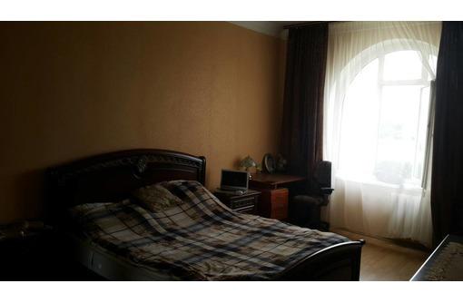 Сдается 3-комнатная-студио, Проспект Античный, 30000 рублей, фото — «Реклама Севастополя»