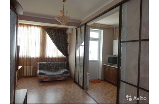 Сдается 1-комнатная новострой, Проспект Античный, 20000 рублей - Аренда квартир в Севастополе