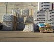 Стройматериалы с очень быстрой  доставкой по Севастополю., фото — «Реклама Севастополя»