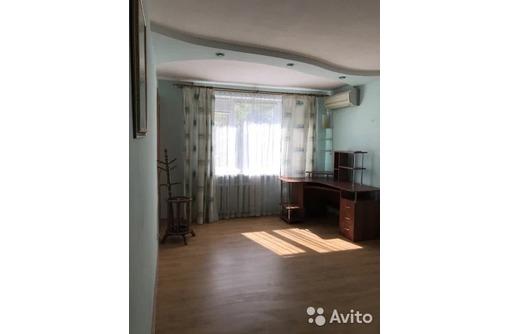 Сдается 3-комнатная-студио, улица Героев Бреста, 35000 рублей - Аренда квартир в Севастополе