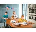 В Академию АМАКидс требуется Специалист по работе с детьми (ментальная арифметика и скорочтение) - Образование / воспитание в Евпатории