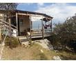 Продается видовой участок 6 соток ижс, с летним дом в жилом состоянии, фото — «Реклама Фороса»