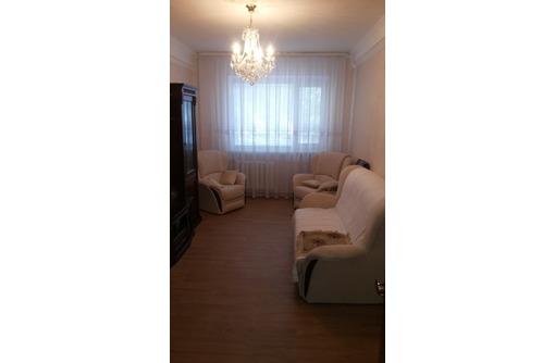 Сдается 3-комнатная, улица Брянская, 30000 рублей, фото — «Реклама Севастополя»