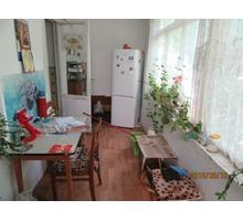 Сдается длительно 3-комнатная, улица Блюхера, 20000 рублей - Аренда квартир в Севастополе