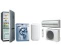 Ремонт и установка кондиционеров, стиральных и посудомоечных машин - Ремонт техники в Крыму