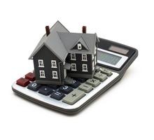 Оценка всех видов имущества в Симферополе - Услуги по недвижимости в Симферополе