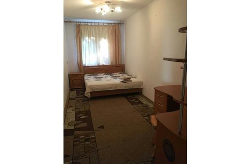 Сдается 3-комнатная-студио, улица Гоголя, 32000 рублей - Аренда квартир в Севастополе