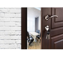 Входные металлические двери (бронированные) в наличии и под заказ. - Входные двери в Симферополе