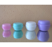 Баночка тиффани 10 мл цена - Косметика, парфюмерия в Крыму