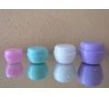 Баночка тиффани 10 мл цена - Косметика, парфюмерия в Джанкое