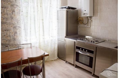 Сдается 3-комнатная, улица Ефремова, 30000 рублей, фото — «Реклама Севастополя»