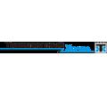  Ремонт холодильного оборудования и кондиционеров в Крыму - «Спецхолод» - Услуги в Севастополе