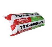 Утеплитель Роклайт Урса 30пл Технониколь - Кровельные материалы в Севастополе