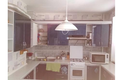 Сдается 3-комнатная, улица Кокчетавская, 30000 рублей, фото — «Реклама Севастополя»