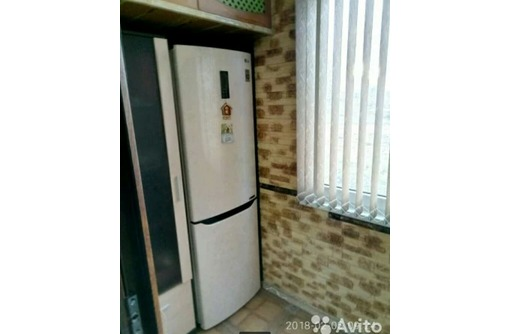 Сдается 2-комнатная, новострой, Проспект Античный, 40000 рублей - Аренда квартир в Севастополе