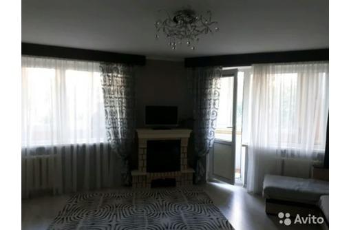 Сдается 2-комнатная, ПОР, 30000 рублей - Аренда квартир в Севастополе