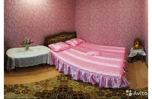 Сдается 1-комнатная, улица Ивана Голубца, 20000 рублей - Аренда квартир в Севастополе
