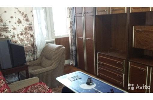 Сдается 3-комнатная, улица Меньшикова, 23000 рублей, фото — «Реклама Севастополя»