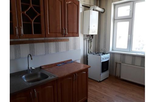 Сдается 3-комнатная, улица Николая Музыки, 25000 рублей, фото — «Реклама Севастополя»