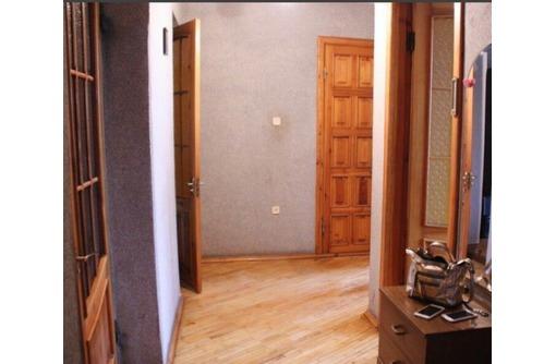 Сдается 3-комнатная, улица Надежденцев, 25000 рублей, фото — «Реклама Севастополя»