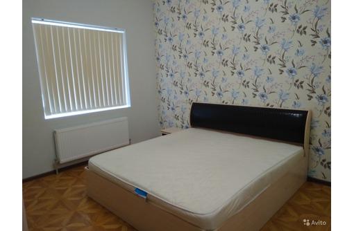 Сдается 3-комнатная, улица Саввы Николая, 30000 рублей - Аренда квартир в Севастополе
