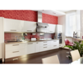 Мебель на заказ. Кухни, шкафы-купе, гостиные. - Мебель на заказ в Севастополе