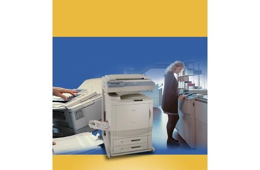 Изготовление полиграфической продукции - визитки флаеры буклеты календари, фото — «Реклама Севастополя»