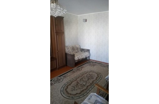 Сдается 3-комнатная-студио, улица Генерала Хрюкина, 30000 рублей - Аренда квартир в Севастополе