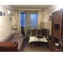 Сдается 3-комнатная, улица Хрусталева, 25000 рублей - Аренда квартир в Севастополе
