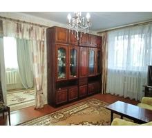 Сдается 2-комнатная, улица Горпищенко, 18000 рублей - Аренда квартир в Севастополе