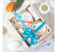 Натуральная крымская косметика бесплатная доставка - Косметика, парфюмерия в Ялте