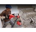 Демонтаж строений, стен, перегородок, стяжек, бетонных оснований и перекрытий - Ремонт, отделка в Симферополе